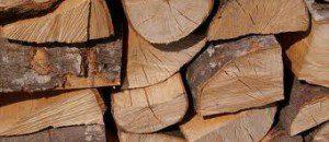 Element hout