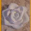 Aromasteen roos