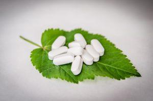 medicijnen bij hooikoorts