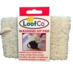 Loofco Afwasspons