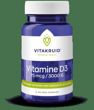Vitamine_D3_75mcg