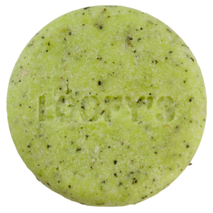 shampoobar-green-mojito