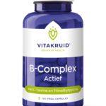 B-Complex_Actief_