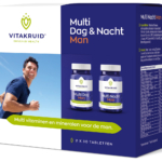 Multi_Dag&Nacht-Man_30 vitakruid