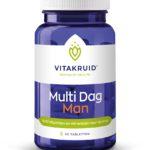 Multi_Dag_Man_30