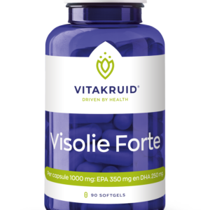Visolie_Forte_90