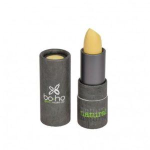 boho-concealer-yellow