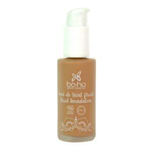 boho-fluid-foundation-teint-06-caramel