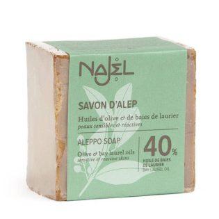 najel-aleppo-olijfzeep-40-laurier