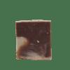 Shampoo bar Cedar Ginger