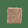 Shampoo_bar_lavendel