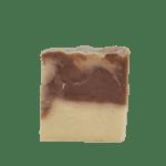 Shower_bar_Cedarwood_Cacao