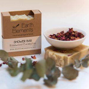 shampoo_Bar_Rosewood_eucalyptus