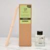 Geurstok-100-ml-bamboe-olijf