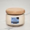 Pop-jar-vintage-boshyacint-